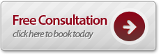 Free Consultation - Book Today